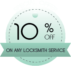 City Locksmith Shop Glendale, AZ 623-518-1111